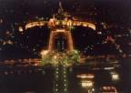 France 210 ~ Ile-de-France 20 - Paris 20 ~ Tour Eiffel 15