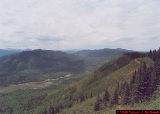 Canada 048 ~ Alberta 020 ~ Jasper National Park 20