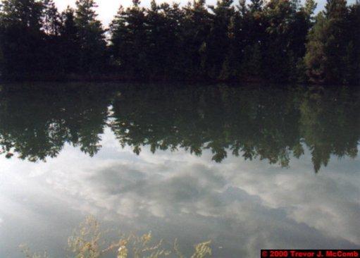 Canada~U.S.A. 076 ~ Ontario 76 ~ Upper Canada Village 27