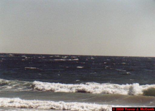 Canada~U.S.A. 304 ~ Maine 11 ~ Kennebunkport 10