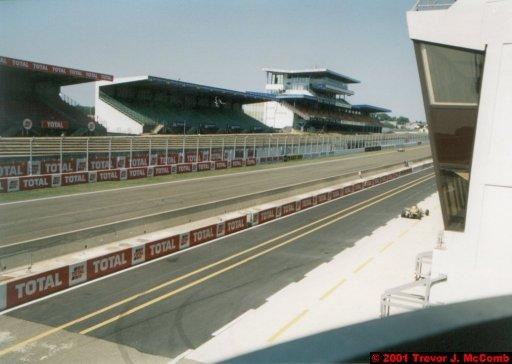 France 130 ~ Pays-de-la-Loire 049 ~ Le Mans 49 ~ Circuit des 24 Heures 16