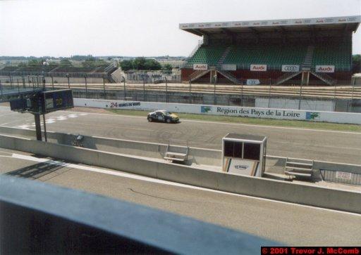 France 135 ~ Pays-de-la-Loire 054 ~ Le Mans 54 ~ Circuit des 24 Heures 21