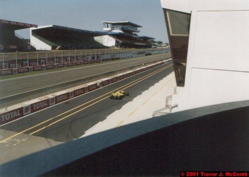 France 136 ~ Pays-de-la-Loire 055 ~ Le Mans 55 ~ Circuit des 24 Heures 22