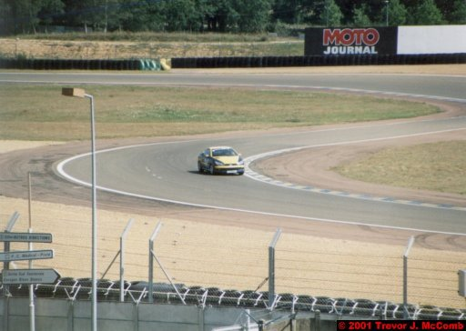 France 140 ~ Pays-de-la-Loire 059 ~ Le Mans 59 ~ Circuit des 24 Heures 26