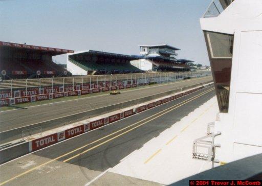 France 153 ~ Pays-de-la-Loire 072 ~ Le Mans 72 ~ Circuit des 24 Heures 39