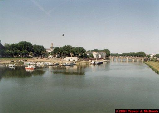 France 181 ~ Pays-de-la-Loire 100 ~ Angers 03 ~ Le Loire 01
