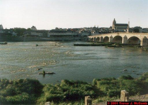 France 417 ~ Centre 180 ~ Blois 58 ~ Le Loire 41 ~ Château 37