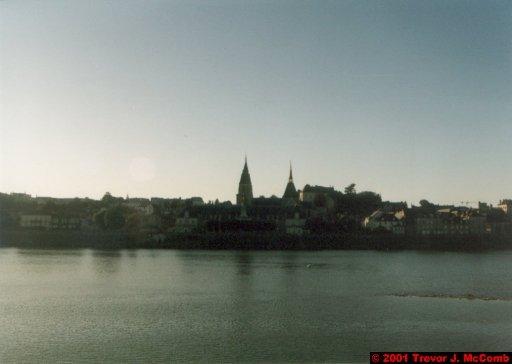 France 421 ~ Centre 184 ~ Blois 62 ~ Le Loire 45 ~ Château 40