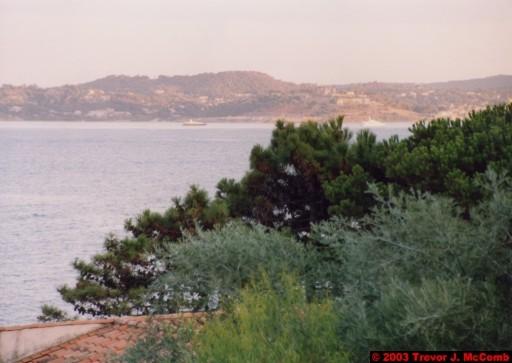France 014 ~ Provence-Alpes-Côte d'Azur 006 ~ Var 006 ~ Sainte Maxime 06 ~ Hôtel Montfleuri 06 ~ Golfe de Saint Tropez 06