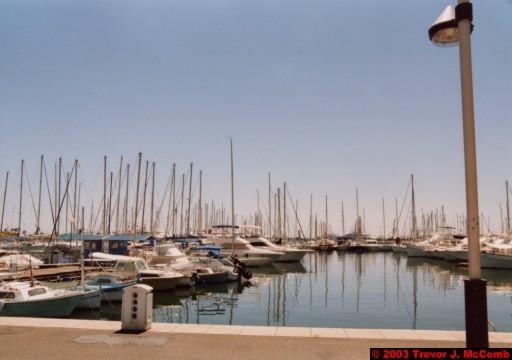 France 022 ~ Provence-Alpes-Côte d'Azur 014 ~ Alpes-Maritimes 03 ~ Cannes 03 ~ Harbour 03